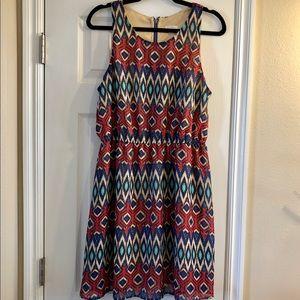 Xhilaration Dresses - Xhilaration Dress XL
